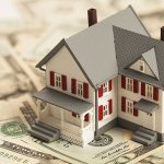 sell house cash in Raleigh NC