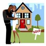 we buy houses in Charlotte