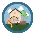 sell house fast Raleigh NC