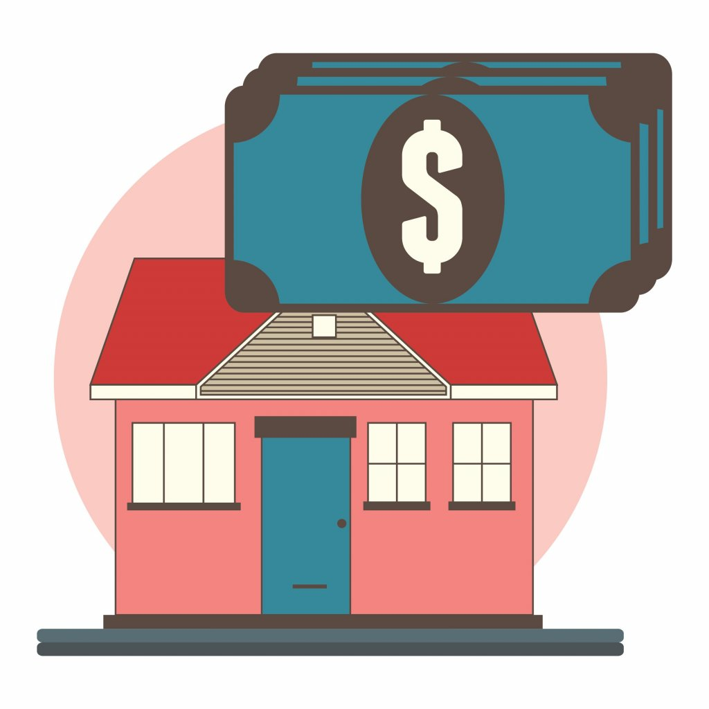 sell house fast in Raleigh NC