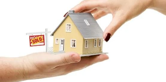 sell house fast richmond