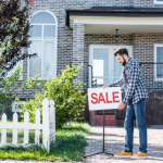 sell my house fast in Charlotte