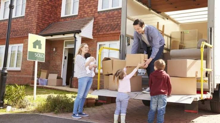 we buy houses Roanoke