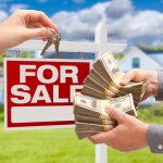 sell house cash in Richmond