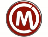 MC Properties LLC logo