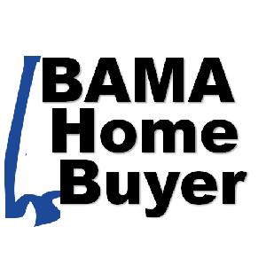Bama Home Buyer