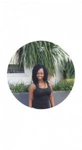 karina testimonial for ruben buy houses in florida