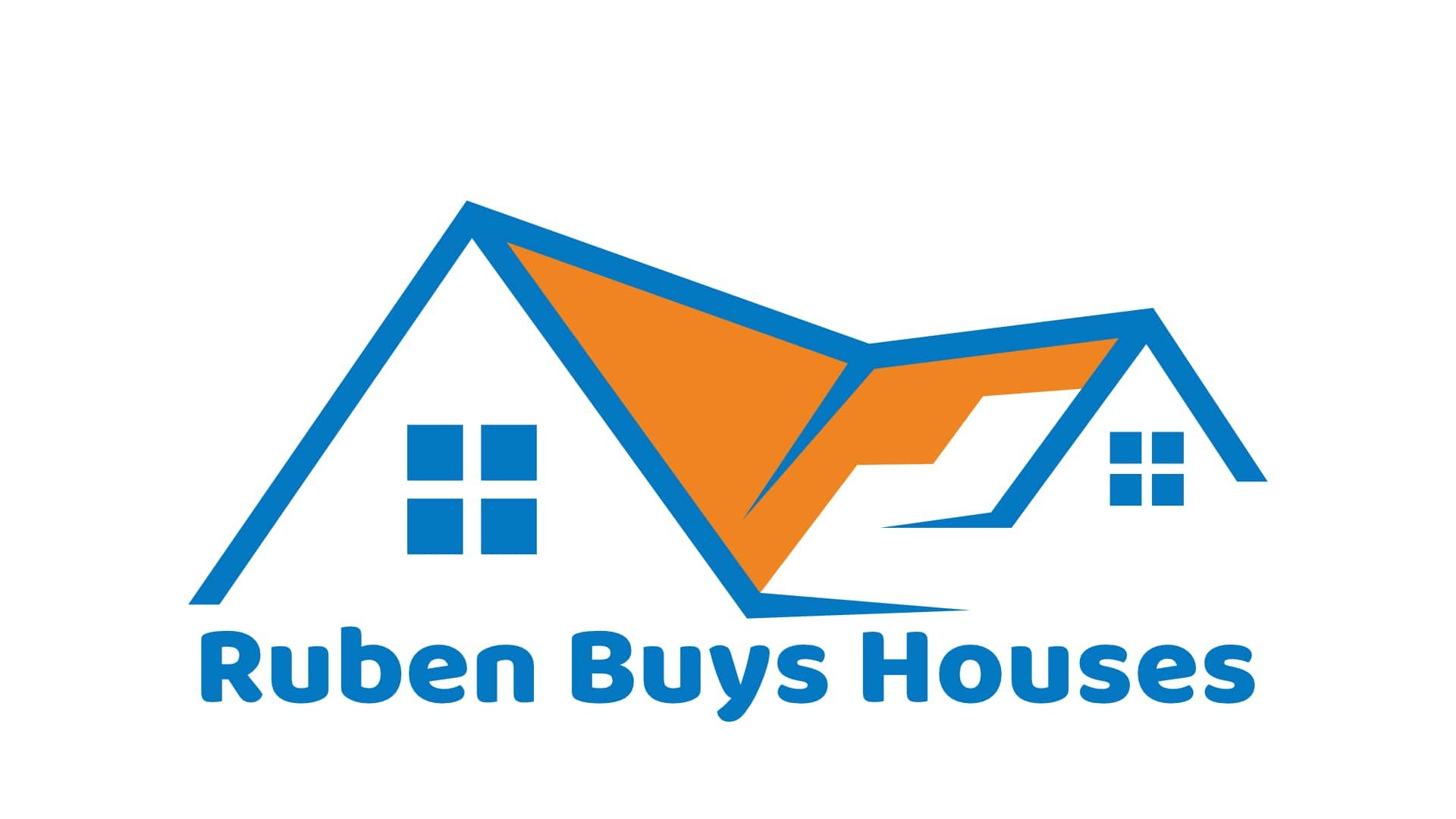 We Buy Houses Tampa logo