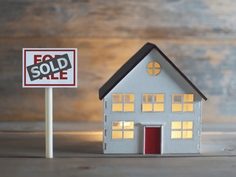 Best Way To Sell Your House In Tampa Florida