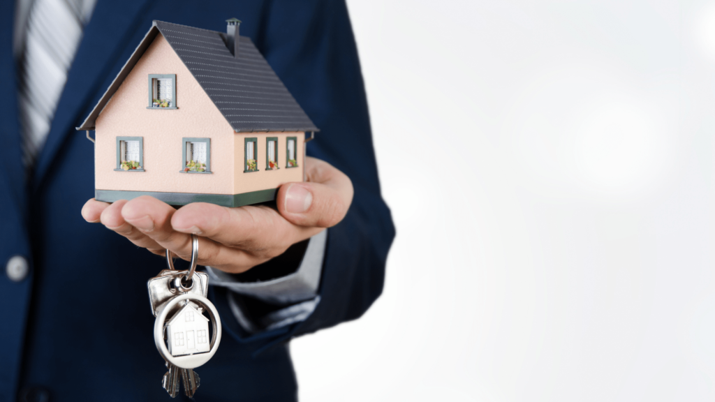 Trusted local home buyer of Orlando florida