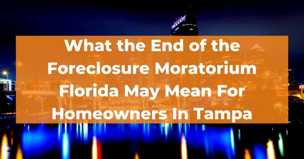 foreclosure-moratorium-florida