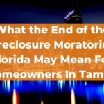 foreclosure-moratorium-florida