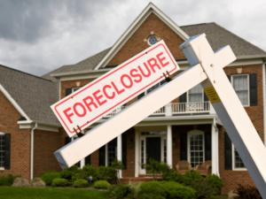 foreclosure moratorium tampa