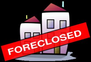 Avoiding property foreclosure in Tucson AZ