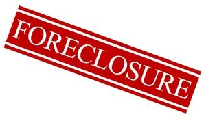 Foreclosure in Tucson Arizona