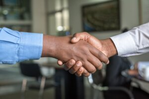 Negotiate with mortgage lender