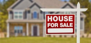 quick price to sell house in Tucson AZ