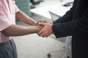 real estate negotiation process