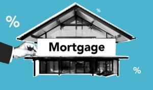 Mortgage lending during pandemic AZ