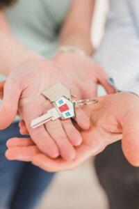 sell inherited house in Arizona