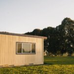 selling mobile home to investor in Arizona