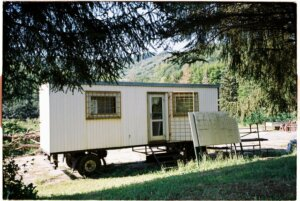 mobile home improvement before selling in Arizona