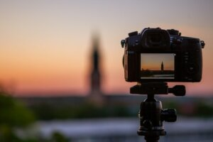 hidden cost photography fees real estate