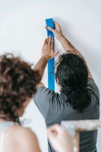 making repairs before selling house in Tucson AZ