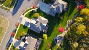 real estate agent or investor in Arizona