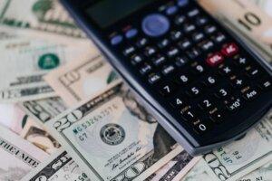 mortgage taxes etc in Tucson AZ