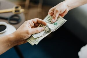 closing cost and other tax in Tucson AZ