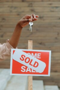 pros and cons of real estate investor in Arizona