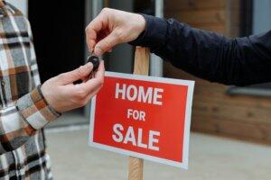 sell home immediately in Tucson AZ