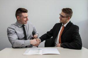 direct home buyer straightforward deal