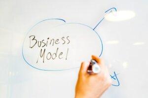 real estate business model Tucson Arizona AZ