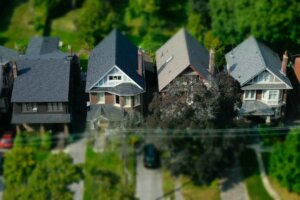 real estate multiple offers in Arizona