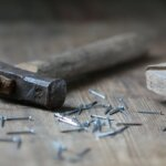 pay for repairs when selling home