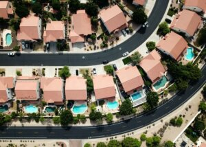 sync addons with neighborhood