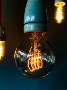 mobile home energy efficiency