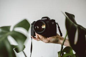 photography and home staging real estate 101