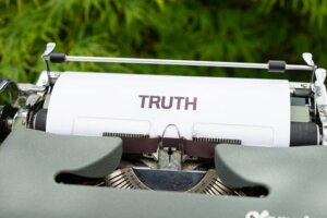 truth about real estate wholesale