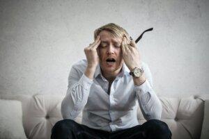 avoiding confrontation with bad tenants