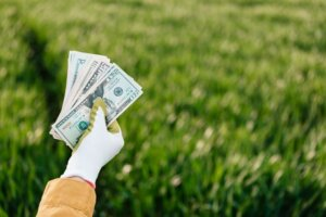 spend money to sell home faster Tucson AZ