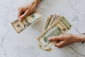 quick cash with house wholesaler