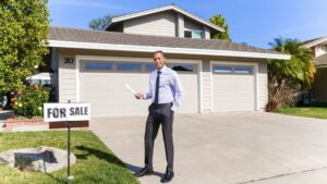 real estate agent Tucson AZ