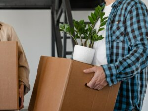 evict frustrated tenants Arizona