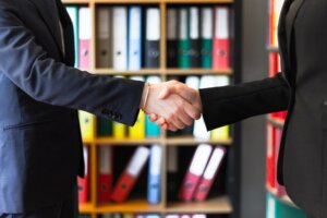 negotiation tips in selling home in Tucson AZ