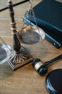 Seller disclosure law Tucson AZ