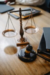 legal risk of non disclosure home selling Tucson AZ