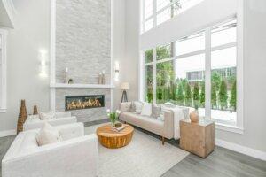 marketing expense when selling house Tucson AZ